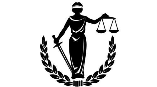 Yargıya Rüşvet Operasyonu