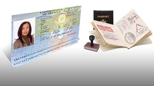 Yurtdışına Çıkışta Yeni Dönem