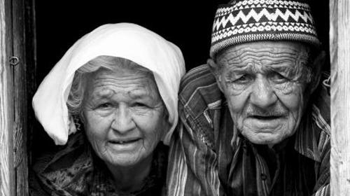 Emeklilik Yaşı 70'e mi Çıkıyor?