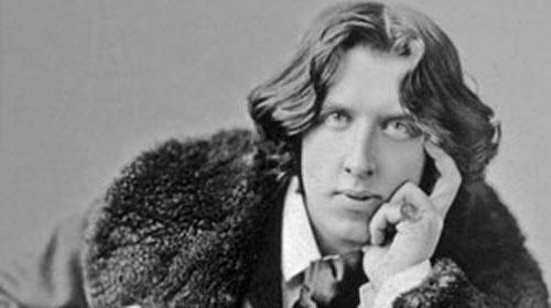 Oscar Wilde Mı Yazdı, Asistanlar mı?