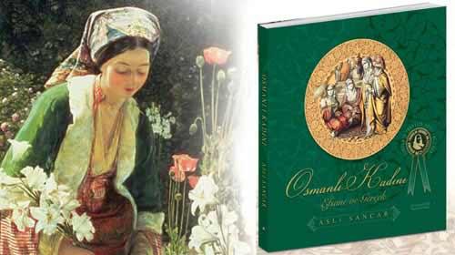 Oskarlı Kitap Türkçe'de