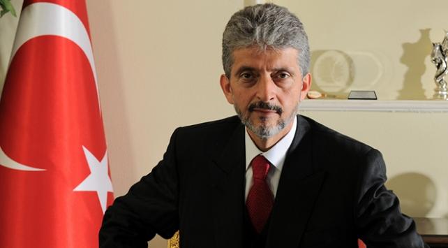 Mustafa Tuna kimdir