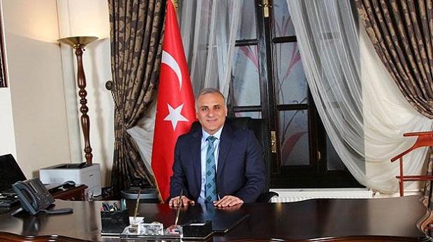 Murat Zorluoğlu kimdir?