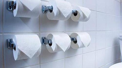 Japonların Tuvalet Sorunu!