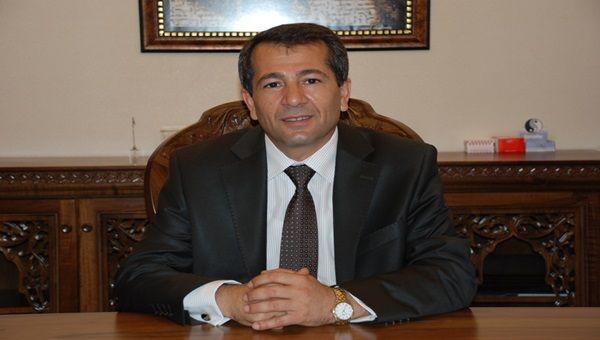 Prof. Dr. Mustafa Gündüz