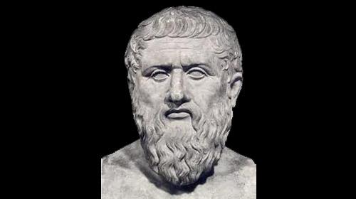Platon Kimdir?