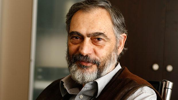 'İslami kesim içinden Gezi çıkabilir'