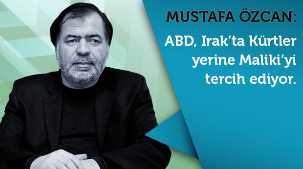 Maliki krizi tırmandırma politikası izliyor