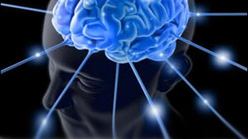 İnsan zekası otizmle bağlantılı