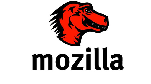 Mozilla Kahramanlık Peşinde!