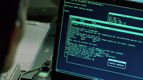 Hacker'i Bile Hacklediler!