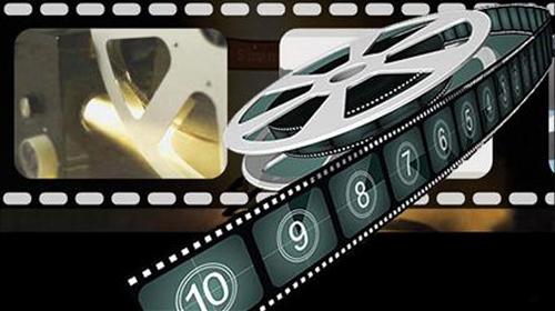 Tunceli'de Herkes Sinema İzleyecek