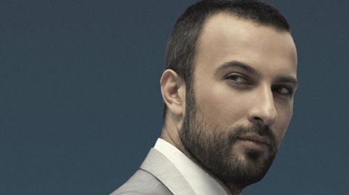 TRT Müzik Ödülleri Kime Gidecek?..