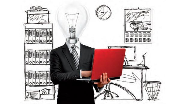 Yeni fikirlere 2 milyon TL ve Silikon Vadisi ödülü