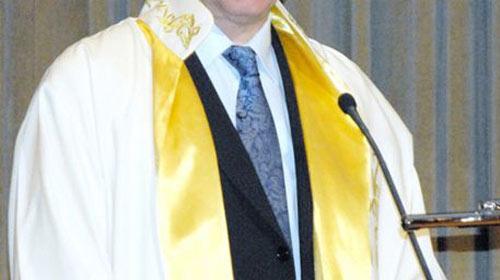 Sakarya Üniversitesi akademik personel alacak