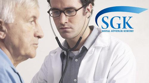 SGK, 30 Müfettiş Yardımcısı Alacak