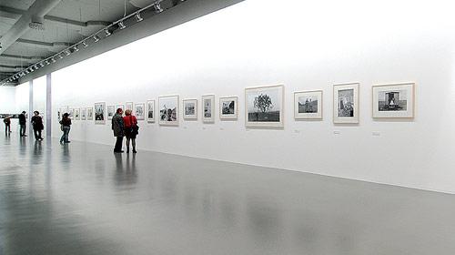 Sanatın Merkezi: İstanbul Modern!