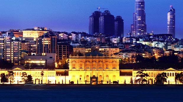 İstanbul'un yeni bir müzesi daha oldu