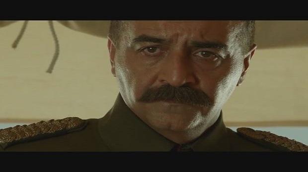Avustralya'nın Oscar'ı Yılmaz Erdoğan'a!