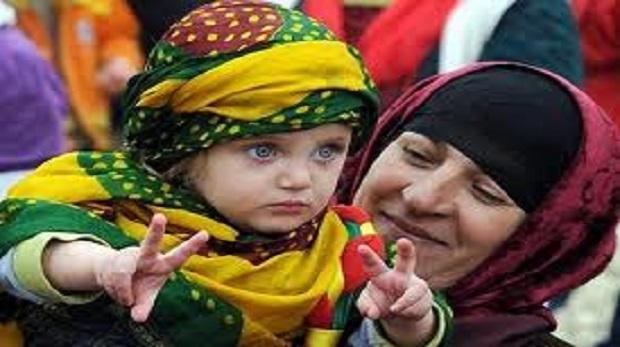 Kürt Siyasal Hareketi nasıl bir gelecek öngörüyor?