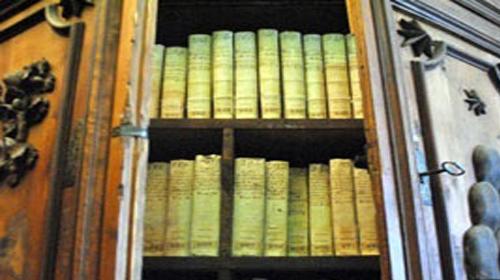 Edebiyat Akımları Nelerdir?