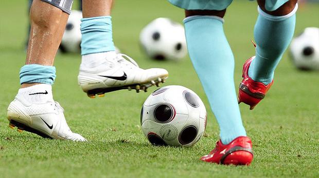 Futbolda kurallar değişiyor