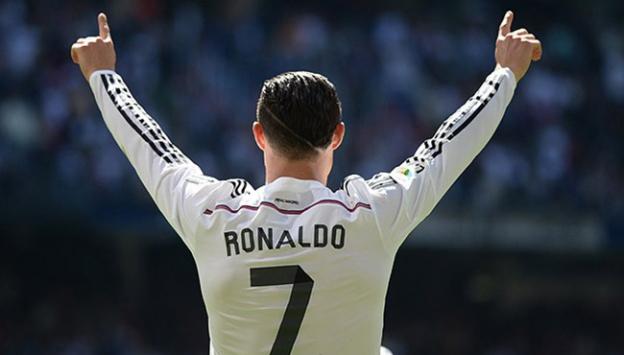 Ronaldo futbolu ne zaman bırakacak?