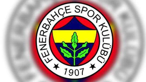 Fenerbahçe onu 2. lige gönderdi