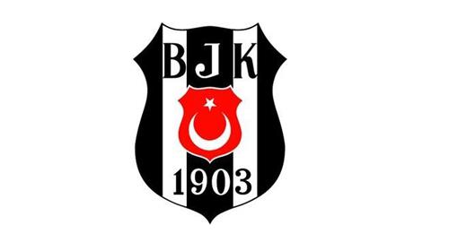 Williams'lı Beşiktaş Durdurulamıyor