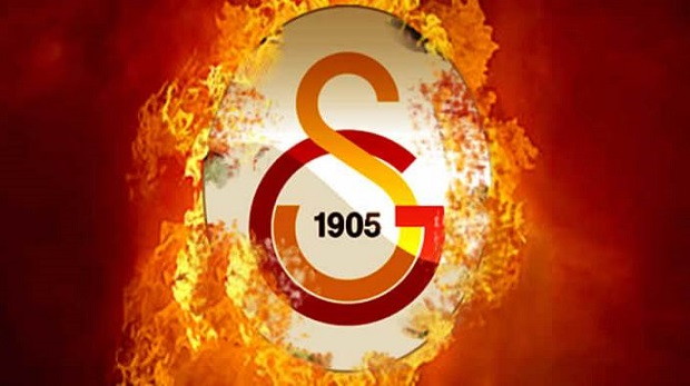 İşte Galatasaray'ın sattığı 3 isim