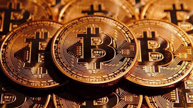 Bitcoin felakete doğru gidiyor