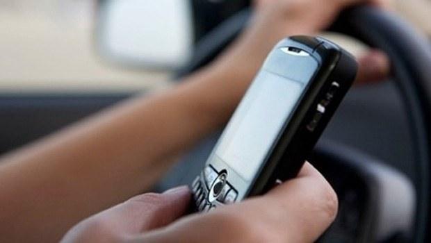 Telefon hipnozu nedir, nasıl kurtulunur?
