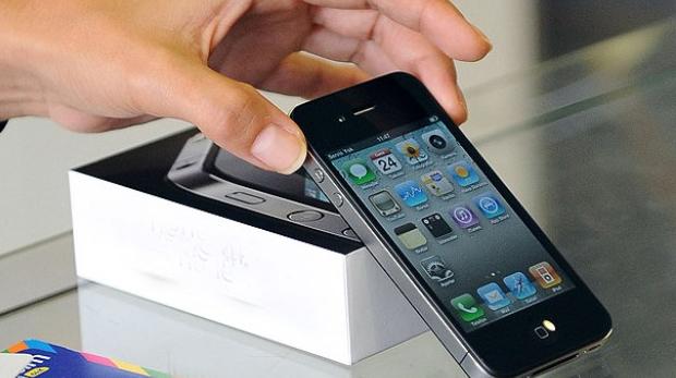 Microsoft eski iPhone'u 200 dolara sayacak