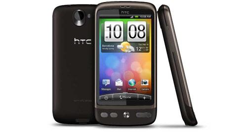 HTC'de Büyük Güvenlik Boşluğu