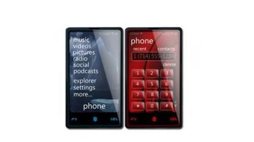 Telefonlar 6 Ekim'de Akıllanacak!