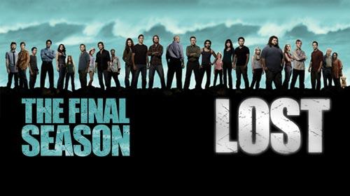 Lost'un 6. Sezonu Nihayet Başlıyor