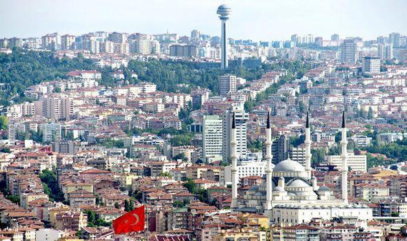Ankaralılara güzel haber… Artık ücretsiz!