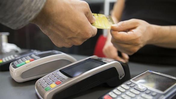 BDDK: Tablet hariç bilgisayar alımlarında kredi kartı taksit sayısı 12 aya çıktı