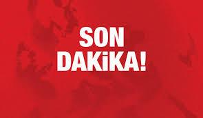 AK Parti'den Af ve İttifak Açıklaması!