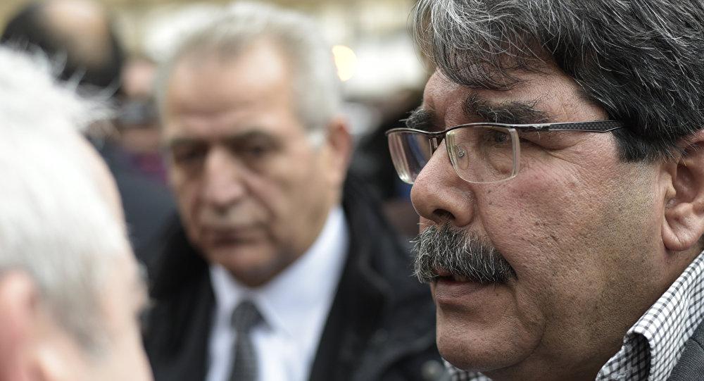 Türkiye, terör listesinde güncelleme yaptı
