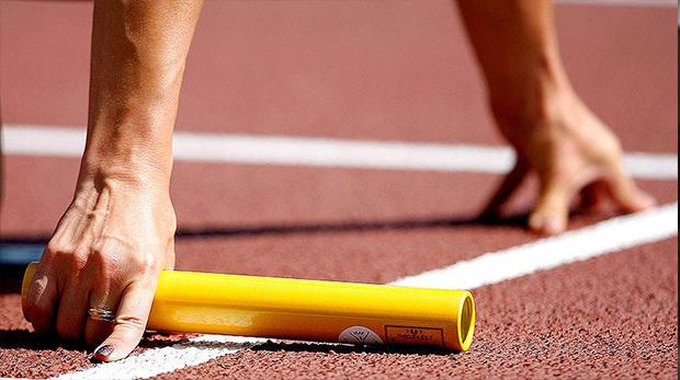 Türkiye Dünya Salon Atletizm Şampiyonası'na 3 sporcu ile katılıyor