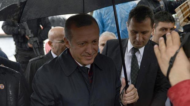 Erdoğan Ayasofya açılsın diyenlere ne cevap verdi?