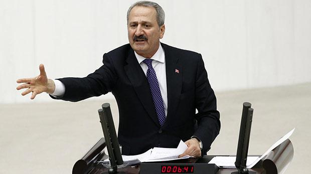 17 Aralık savcısından 'hükümet'e tehdit