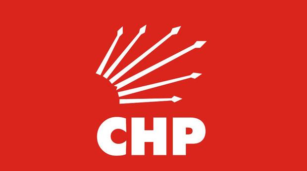 CHP'de 3 istifa daha!