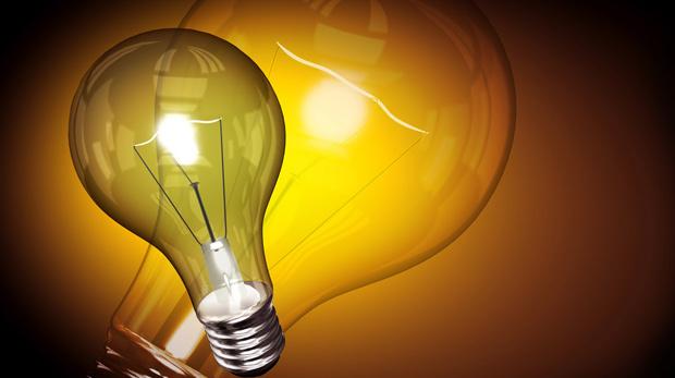 Elektrik faturalarını geciktirenler dikkat!
