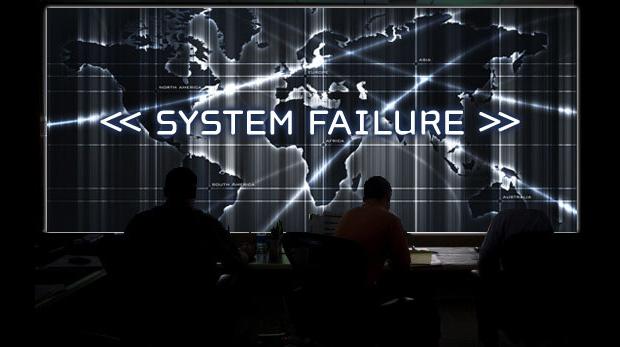Siber olaylara müdahale merkezi kuruluyor