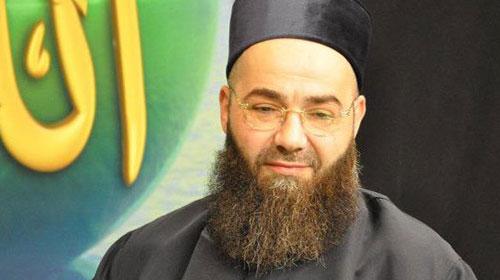 Cübbeli Ahmet hoca serbest bırakıldı