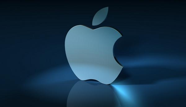 Apple, 18 ayda 24 şirket aldı