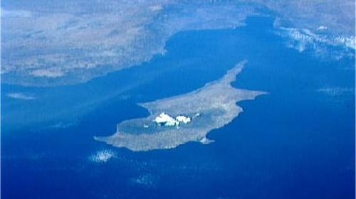 38 Yıl Sonra İkinci Kıbrıs Harekatı!