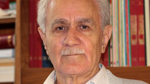 PKK ve Devlet İçindeki Bazı Güçler Eskiyi İstiyor